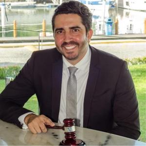Diogo Mattos Dias Martins