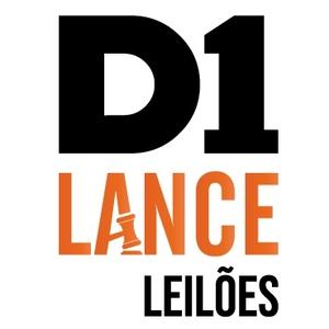 D1LANCE Leilões