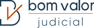 Bom Valor Judicial