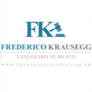 Frederico Albert Krausegg Neves