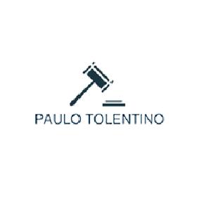 Paulo Tolentino